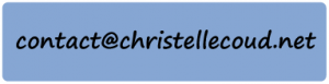 contact Christelle Coud