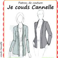 cannelle_visuel_pochette