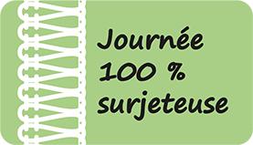 100_surjeteuse