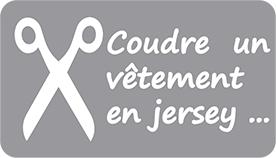 coudre_vetement_jersey