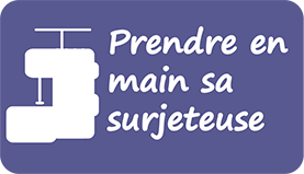 surjeteuse_atelier