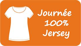 journee-100-jersey