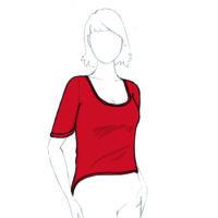 blouse_sariette