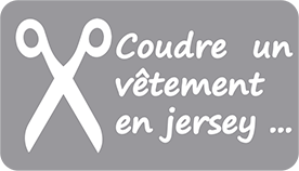 coudre_vetement_jersey