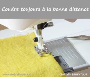 coudre_bonne_distance