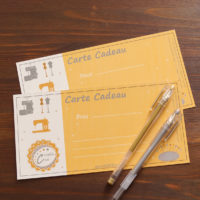 carte cadeau boutique christelle coud christelle beneytout