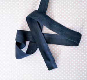 biais élastique couture christelle beneytout
